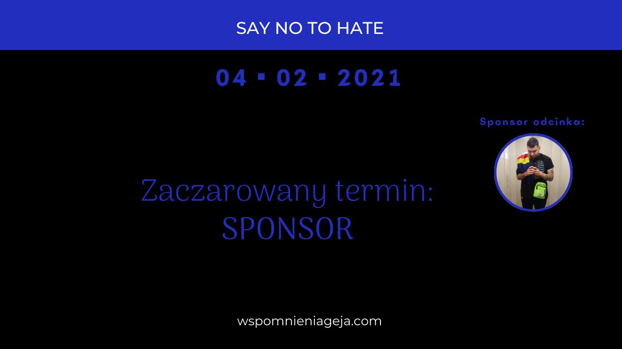 wspomnieniageja-com_podcast_2021-02-04_zaczarowany-termin-sponsor