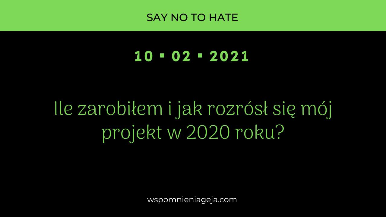 wspomnieniageja-com_podcast_2021-02-10_ile-zarobilem-i-jak-rozrosl-sie-moj-projekt-w-2020-roku