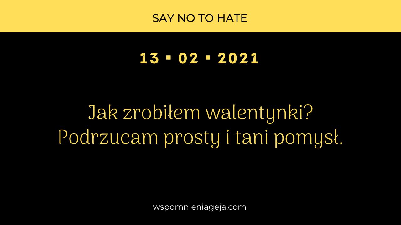 wspomnieniageja-com_podcast_2021-02-13_jak-zrobilem-walentynki-podrzucam-prosty-i-tani-pomysl